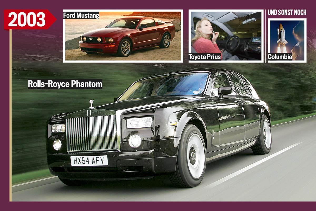 Gelernt Ford Escort Rs 2000 4x4 Bild Schnittzeichnung Professionelles Design 1993