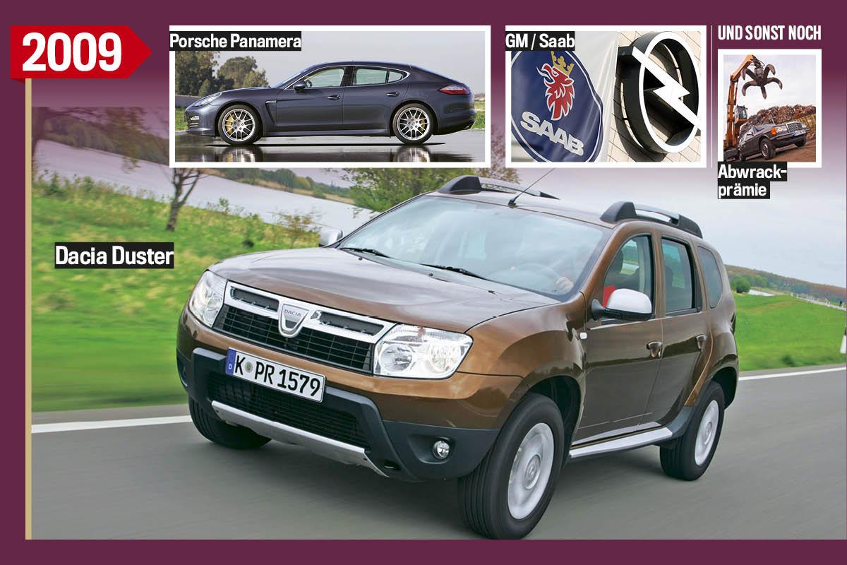 Bild Schnittzeichnung Professionelles Design Gelernt Ford Escort Rs 2000 4x4 1993
