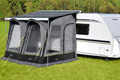 campingausr stung vorzelte f r wohnmobile. Black Bedroom Furniture Sets. Home Design Ideas