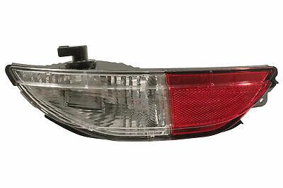 Rückfahrscheinwerfer für Fiat Grande Punto 51718011