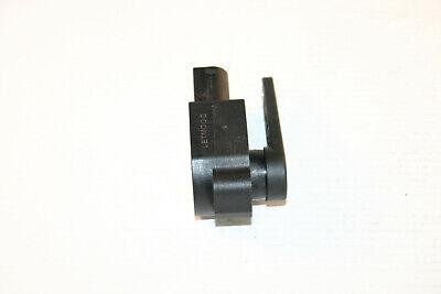 Sensor Leuchtweiteregulierung BMW E81 E82 E88 3ER E90 E91 E92 E93 E60 E64 RS7
