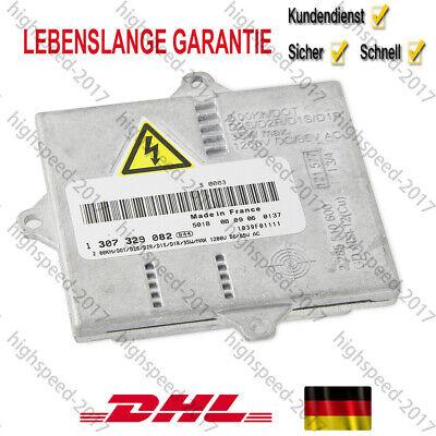 Für Mercedes-Benz W169 W203 Xenonsteuergerät Ballast D1S D2S 1307329082