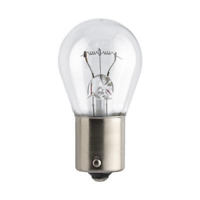 Philips P21W Glühlampe