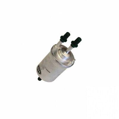 SCT Kraftstofffilter ST6091 für VW GOLF VI 5K1 2.0 GTI SCIROCCO 137, 138 2.0 TSI