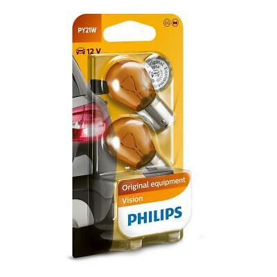 Philips PY21W Glühlampe
