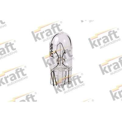 Glühlampe, Blinkleuchte  KRAFT AUTOMOTIVE (0800850)