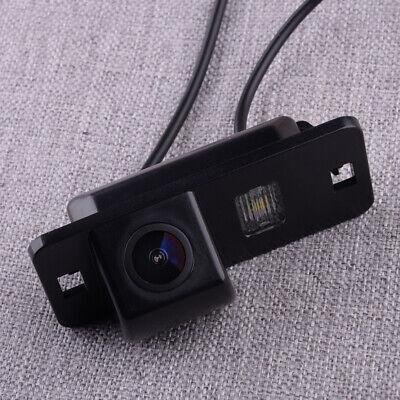 Kabellos Rückfahrkamera Kit passt für BMW E53 E70 E90 E92 E82 E60 M3 E46