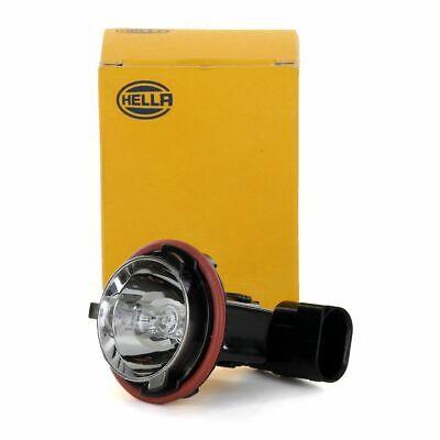 HELLA Lampenfassung Halogen Lampe Standlicht H10W für BMW E81 E87 E39 E63 E64 X3