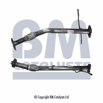 Abgasrohr BM CATALYSTS BM50098