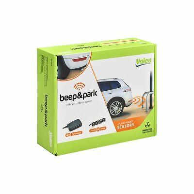 Angebot#14 Sensor, Einparkhilfe VALEO 632203