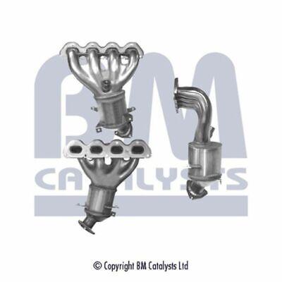 Katalysator Approved BM CATALYSTS BM91686H