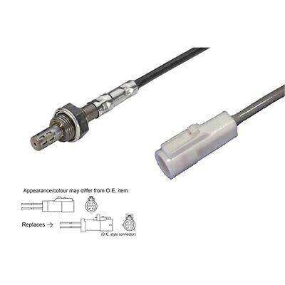 Lambdasonde Sensor Vorne Für Ford Galaxy MONDEO S-MAX 2.0 2.3 2.5
