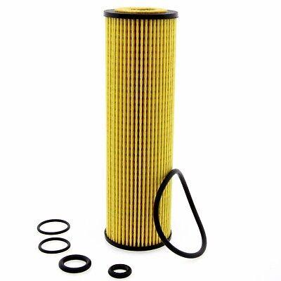 SCT Ölfilter SH 4030 P Filter Motorfilter Servicefilter Patronenfilter Dichtung