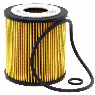 SCT Ölfilter SH 4791 P Filter Motorfilter Servicefilter Patronenfilter Dichtung