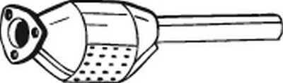 BOSAL KATALYSATOR FÜR VW CORRADO GOLF II III PASSAT VENTO SEAT TOLEDO I 099-890