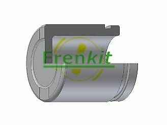 Frenkit (P545201) Kolben, Bremssattel vorne für ALFA ROMEO CITROEN FIAT