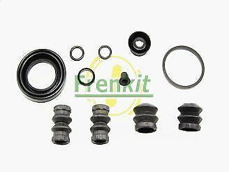 Frenkit (238040) Reparatursatz, Bremssattel hinten für AUDI FORD SEAT VOLVO