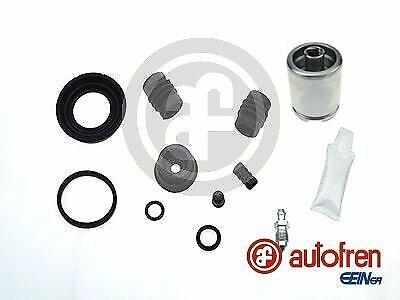 AUTOFREN SEINSA (D41997K) Reparatursatz, Bremssattel hinten für FORD OPEL