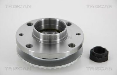 TRISCAN 8530 10233 Radlagersatz für FIAT LANCIA ALFA ROMEO