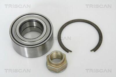 TRISCAN 8530 15131 Radlagersatz für FIAT OPEL LANCIA