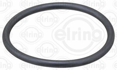 Elring (897.580) Dichtung, Luftfiltergehäuse für AUDI PORSCHE SEAT SKODA VW