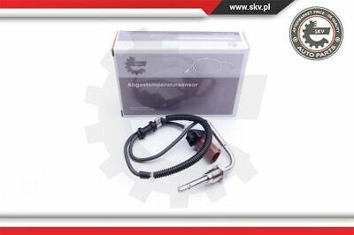 Esen SKV (30SKV147) Abgastemperatursensor, Abgassensor für AUDI SEAT SKODA VW