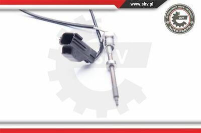 Esen SKV (30SKV099) Abgastemperatursensor, Abgassensor für AUDI VOLVO