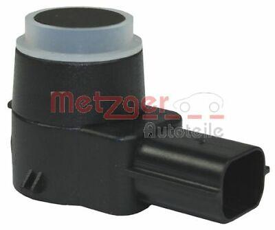 METZGER (0901073) Sensor, Einparkhilfe vorne, hinten, innen für OPEL SAAB
