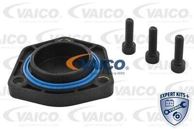 VAICO Dichtung Ölwanne EXPERT KITS + V10-2638 für AUDI VW SKODA SEAT GOLF A3 1J2