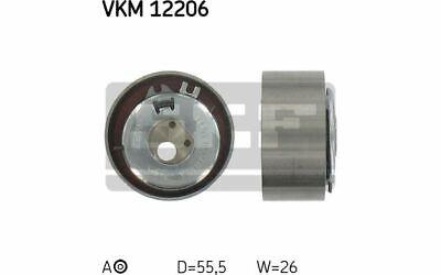 SKF Spannrolle für FIAT 500 PANDA GRANDE VKM 12206 - Mister Auto Autoteile