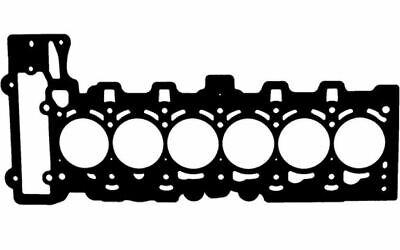 REINZ Zylinderkopfdichtung für BMW Z4 61-36120-00 - Mister Auto Autoteile