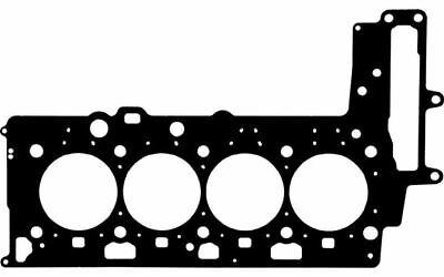 REINZ Zylinderkopfdichtung 61-38110-10 - Mister Auto Autoteile