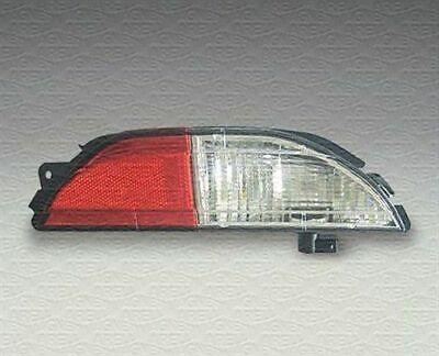 MAGNETI MARELLI Rückfahrleuchte 712201351110 für LANCIA FIAT ALFA ROMEO ABARTH