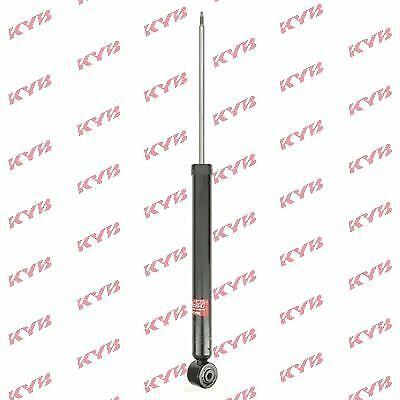 KYB Stoßdämpfer 3438002 für FORD