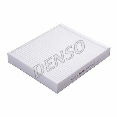 DENSO Filter, Innenraumluft DCF564P für OPEL CHEVROLET CADILLAC VAUXHALL