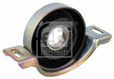 Febi Bilstein (107579) Lagerung, Gelenkwelle für MERCEDES