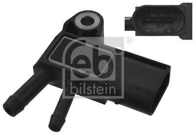 Sensor Abgasdruck FEBI BILSTEIN 43587 für MERCEDES SMART MIXTO SPRINTER VITO 906