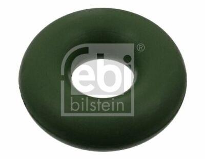 FEBI BILSTEIN Dichtring, Einspritzventil für AUDI SEAT VW