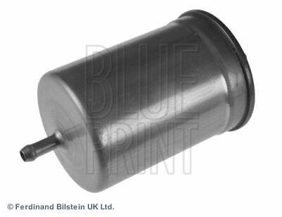 BluePrint (ADN12317) Kraftstofffilter für AUDI MERCEDES NISSAN SEAT SKODA VW