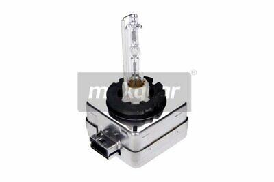 MAXGEAR Glühlampe Hauptscheinwerfer für  BMW AUDI MERCEDES-BENZ 2577993