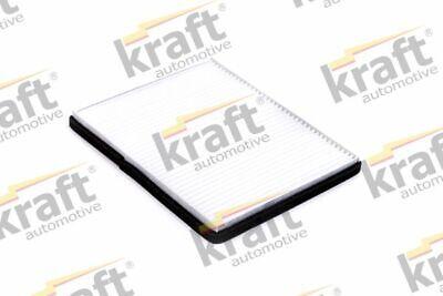 KRAFT AUTOMOTIVE Filter, Innenraumluft 1731600 für SUZUKI OPEL