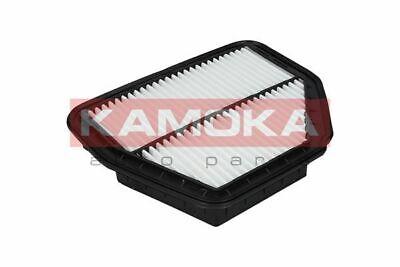 KAMOKA Luftfilter F226901 für OPEL CHEVROLET
