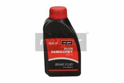 MAXGEAR (36-0047) Bremsflüssigkeit DOT 4 0,5 l
