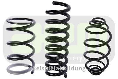 1 Fahrwerksfeder BILSTEIN 36-266012 BILSTEIN - B3 Serienersatz (Federn)