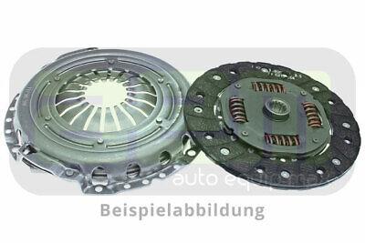 1 Kupplungssatz SACHS 3000 990 341 XTend Kit plus CSC passend für