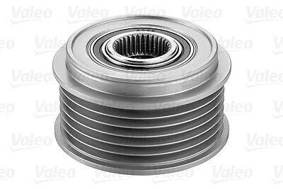 VALEO Generatorfreilauf  für FORD