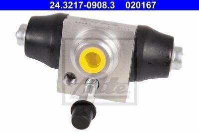 ATE (24.3217-0908.3) Radbremszylinder für AUDI SEAT SKODA VW