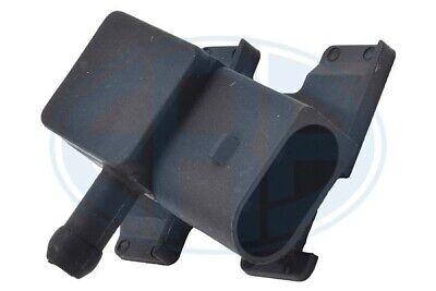 Sensor Abgasdruck ERA 551441A für BMW MINI R56 E91 3er Touring 5er F10 E90 E61