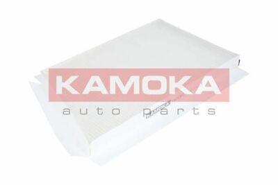 KAMOKA Filter, Innenraumluft F415301 für MERCEDES-BENZ