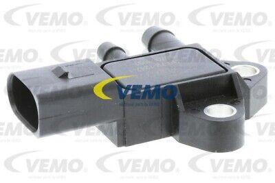 Sensor Abgasdruck Original VEMO Qualität V10-72-1247-1 für VW SKODA AUDI SEAT A4